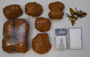 2014-01_droga_arresto