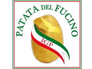 patata_fucino_igp