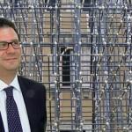 TERREMOTO: ARRESTATI EX VICE SINDACO RIGA E MASSIMO MANCINI