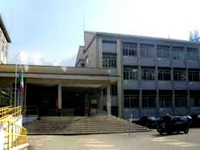 scuola_denino_morandi_sulmona