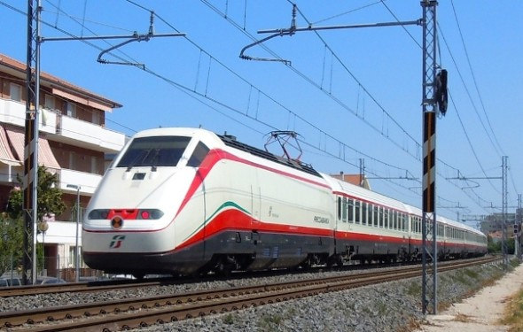 treno_frecciabianca