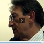 VIDEO: TERREMOTO E MAZZETTE, GAFFE DI CIALENTE INDEGNA L'AQUILA