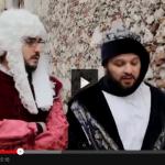 TORNA «DICE CHE», ECCO IL NUOVO VIDEO NEL 1703
