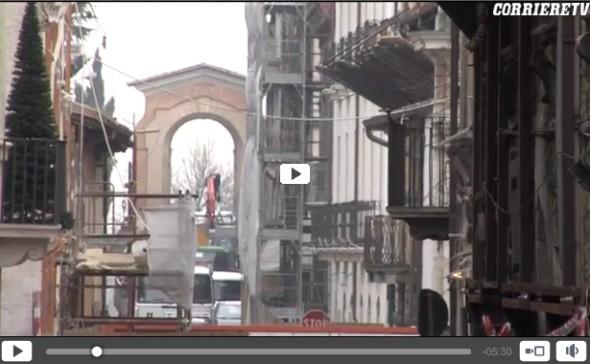 video_indagini_corruzione_corriere_17-1-2014