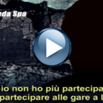 VIDEO: UN INDAGATO «A L'AQUILA IMPOSSIBILE RICOSTRUIRE IN MODO ONESTO»