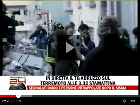 video_terremoto_prime_ore