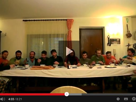 video_ultima_cena_s_agnese
