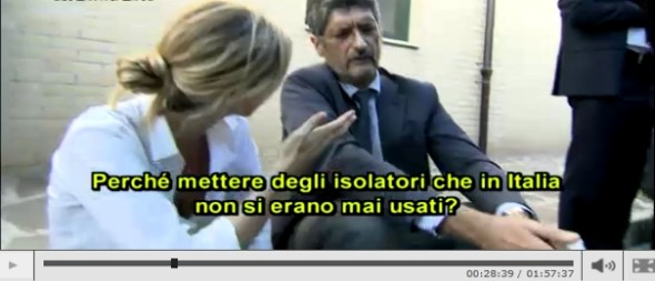 2014-02-03_video_presadiretta