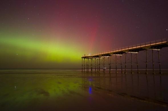 2014-02-24_aurora_boreale1
