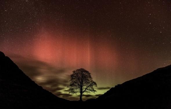 2014-02-24_aurora_boreale2