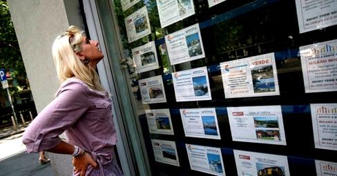 agenzia_immobiliare