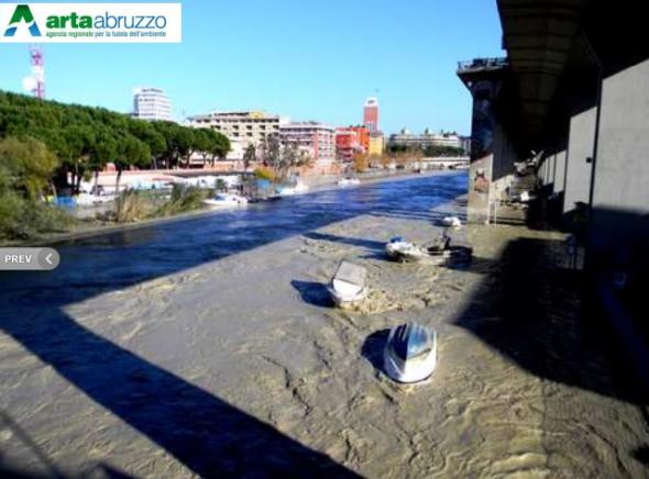 arta_abruzzo_alluvione