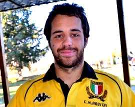 autista_rugby