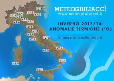 inverno2014_anomalie