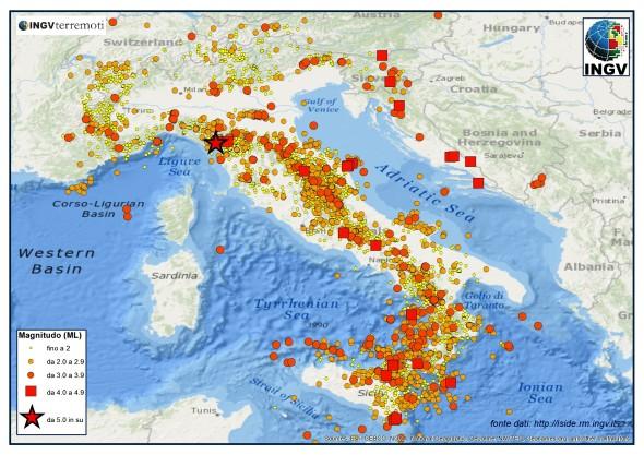 terremoti_2013_italia