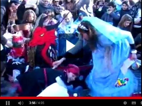 video_carnevale2014