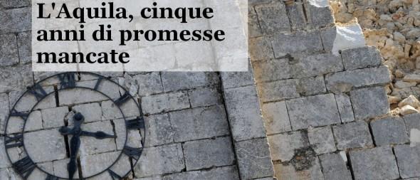5anni_di_promesse_mancate