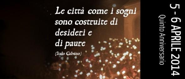 6aprile2014_italo_calvino