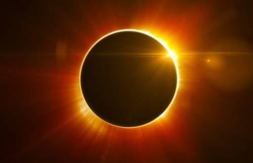 eclissi_anello-sole