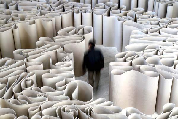labirinto_burocrazia