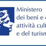 L'AQUILA: 101 CANTIERI AVVIATI IN AGGREGATI CON EDIFICI PRIVATI VINCOLATI