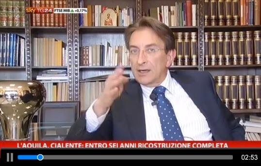 video_cialente_5anni_dopo_skytg24
