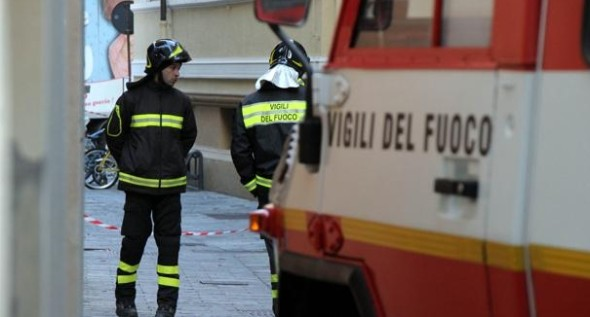 vigili-del-fuoco5
