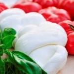 COLDIRETTI: 55% DEGLI ITALIANI MANGIA CIBO SCADUTO
