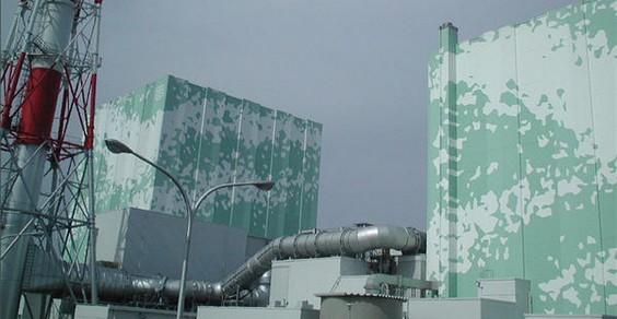 fukushima_muro_ghiaccio