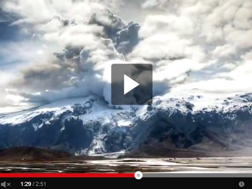 video_vulcano_islanda