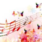 21 GIUGNO, FESTA DELLA MUSICA: GLI EVENTI IN PROGRAMMA A L'AQUILA