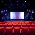 CINEMA SOTTO LE STELLE: DAL 16 GIUGNO, ECCO I 18 FILM GRATUITI A L'AQUILA