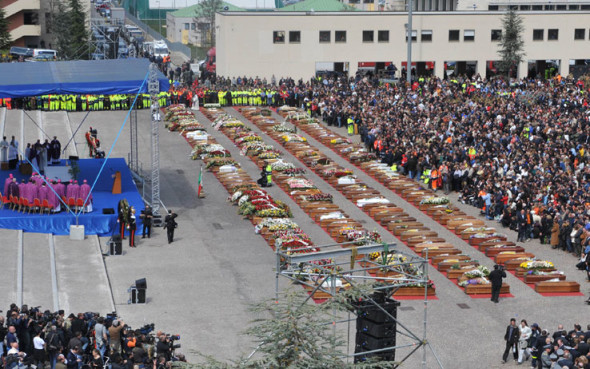 funerali_abruzzo_laquila