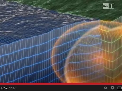 video--terremoti