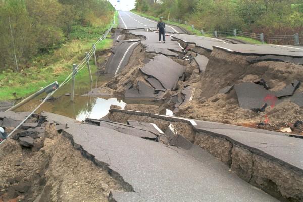 terremoti_distruttivi