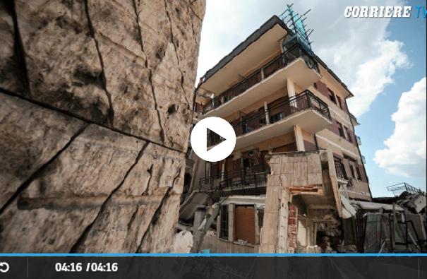 video_ricostruzione_corriere