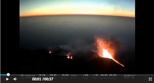 video_stromboli_esplosione