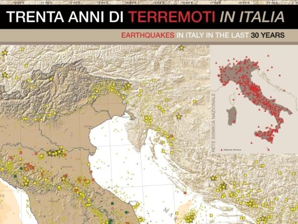 30_anni_terremoti_italiani_small
