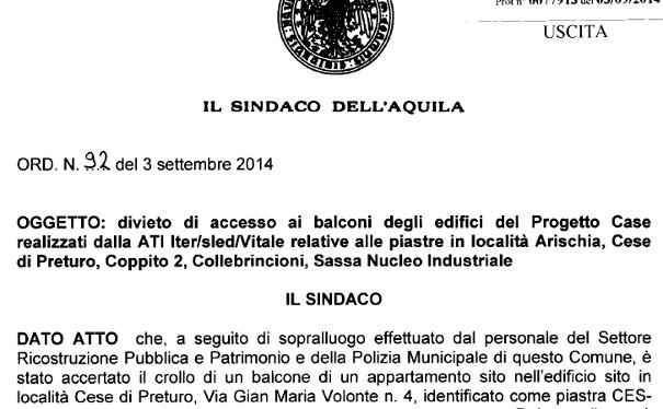 ordinanza_balconi_case