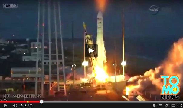 video_nasa_esplosione
