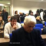 COMMISSIONE GRANDI RISCHI, RICORSO IN CASSAZIONE CONTRO L'ASSOLUZIONE