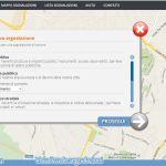 COMUNE L'AQUILA: ATTIVATO L'URP ON-LINE, INVIATE LE VOSTRE SEGNALAZIONI