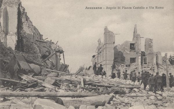 aezzano_1915