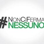 #NONCIFERMANESSUNO TOUR: IL 12 FEBBRAIO LUCA ABETE DI STRISCIA LA NOTIZIA, UNIVERSITA' DELL'AQUILA