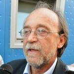 GRANDI RISCHI, «CONDOTTA COLPEVOLE DI DE BERNARDINIS», LE MOTIVAZIONI DELL'APPELLO