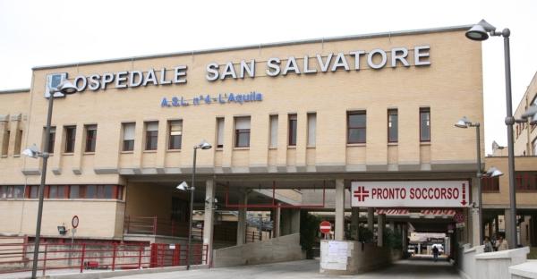 ospedale_san_salvatore
