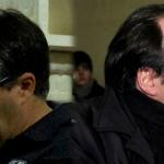 SENTENZA DI APPELLO GRANDI RISCHI, I COMMENTI DI PARISSE E VITTORINI