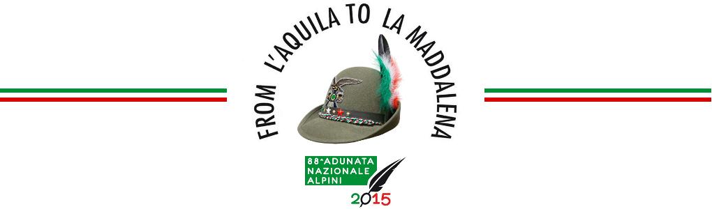 alpini_la_maddalena_wide