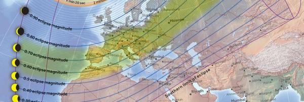 eclisse-italia