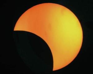 eclissidisole-parziale